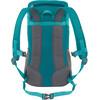 VAUDE Kids Puck 10 Backpack green spinel